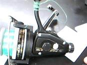ABU GARCIA Fishing Tackle CARDINAL 753